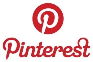 pinterest-logo