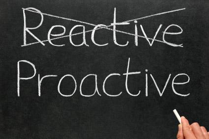 proactivevsreactive